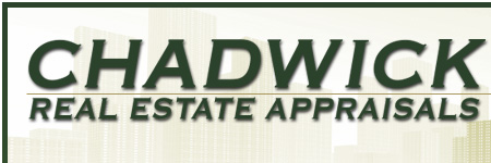 Chadwick Real Estate Appraisal
